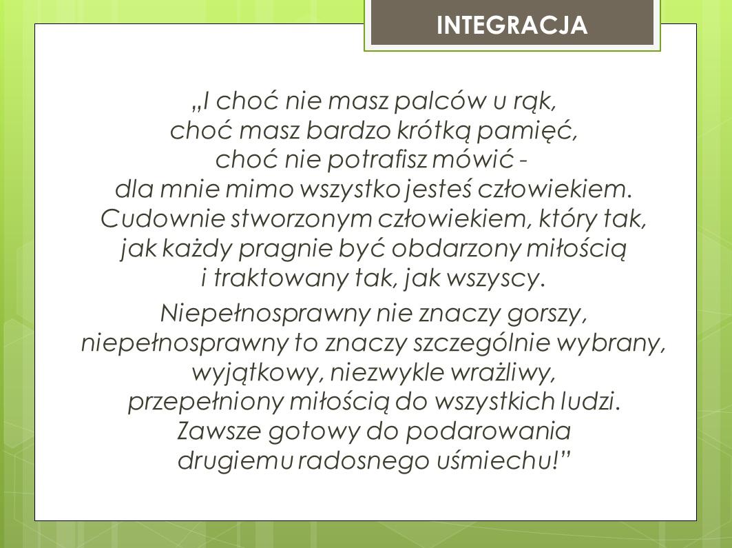02.cytat_