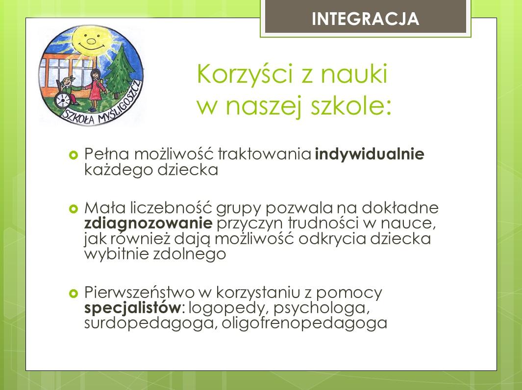 13.-korzysci-1