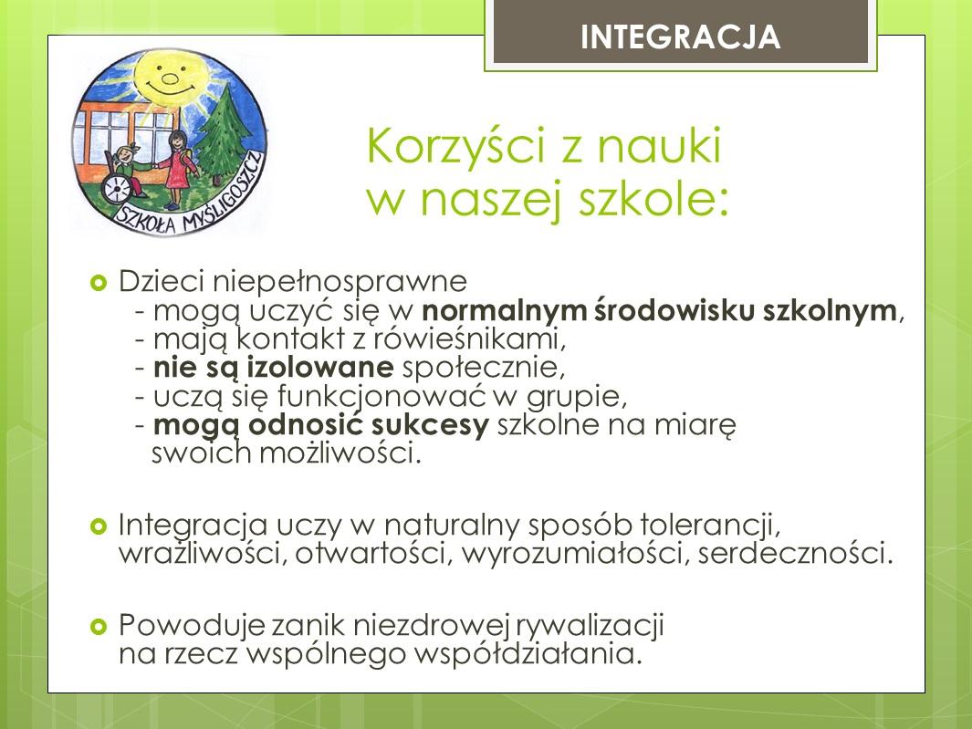 14.-korzysci-2