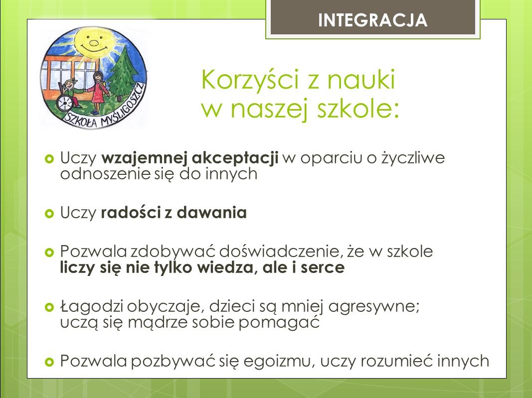 15.-korzysci-3
